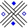 elkor userpic