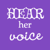 hear_her_voice userpic