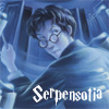 serpensotia userpic