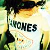 x_blo0dytears_x userpic