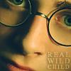 Harry Potter by girlsflesh