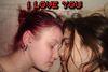 i love you2