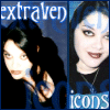 extraven userpic