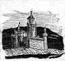 Замок АК