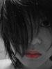 cosmicgate userpic