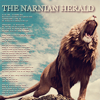 The Narnian Herald
