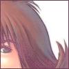 full_cure userpic