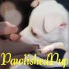 pawlishedpup userpic