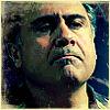 Andre Zeller.  Z. [userpic]