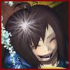 hino_ai userpic