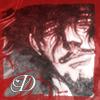 dracschick: alucarddracula