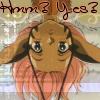 randomcatness userpic