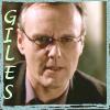 * Giles 039 *