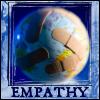 ~: empathy_enriana