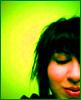 absenceofeye userpic
