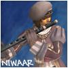 niwaar userpic