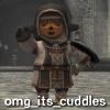 {{ffxi cuddles!!!!!!!}}