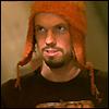 rwarner userpic