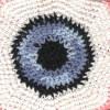 shala_beads: crochet_eye