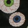 felt_eyeball