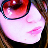 pink_crow userpic