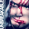Supernatural - Unbreakable Dean