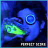 fallonfanatic userpic