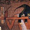 Len Kennedy, Esq.: Thoth Writing