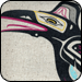 PNW Raven