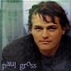paul gross hot! by celtiknot