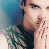 Jonathan Rhys Meyers - Pray Pretty Yeah
