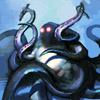tentaculos userpic