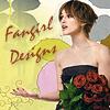 fangirldesigns userpic