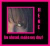 hege userpic