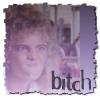 sam bitchface