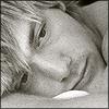 fizzyflick userpic