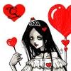 qweenuvhrts userpic
