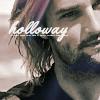 hai_di holloway: Holloway