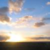 serenedaydream userpic