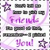 angelheart0323 userpic