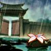 clip i rain