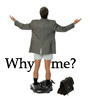 Austere: Why me?