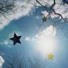 __lightmysky userpic