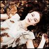 ladyxscarlett userpic