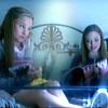 Kammi: Veronica & Lilly