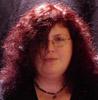 Tamera (Tammy): strait face