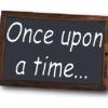 chalkboard-story