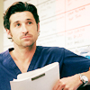 mcdreamy_dr userpic