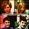 Triwizard Drama