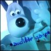 tra_la_la_diddy userpic